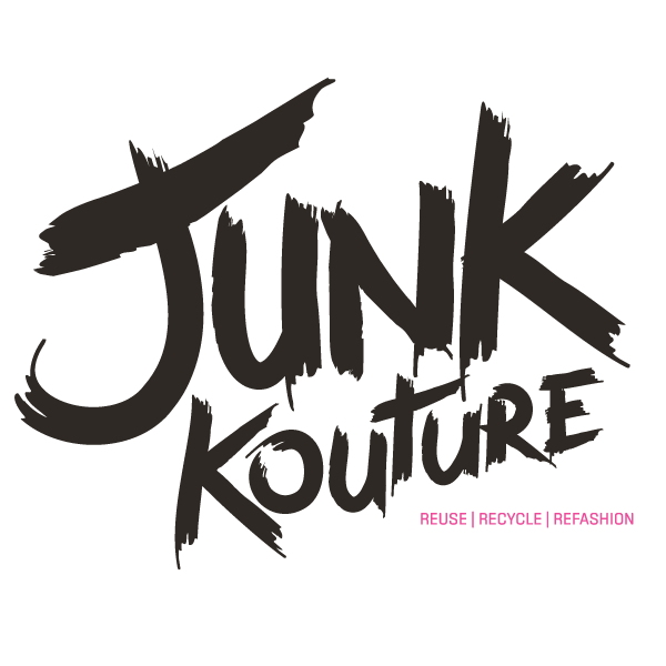 junk kouture logo.png